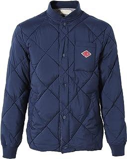 d9e6d95a1 Amazon.com: Diamond Quilted Jacket - 2 Stars & Up / Jackets & Coats ...