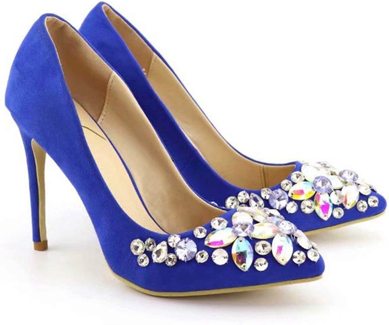 High Heels Pumps High Heels 10Cm Women shoes High Heels Wedding shoes Pumps Nude shoes Heels