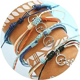 pura vida bracelets locations