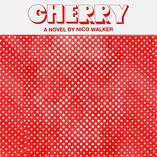 Cherry  By  cover art