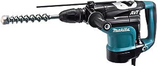Makita HR4511C/1 110V 45mm SDS-Max AVT Rotary Demolition Hammer Supplied in a Carry Case