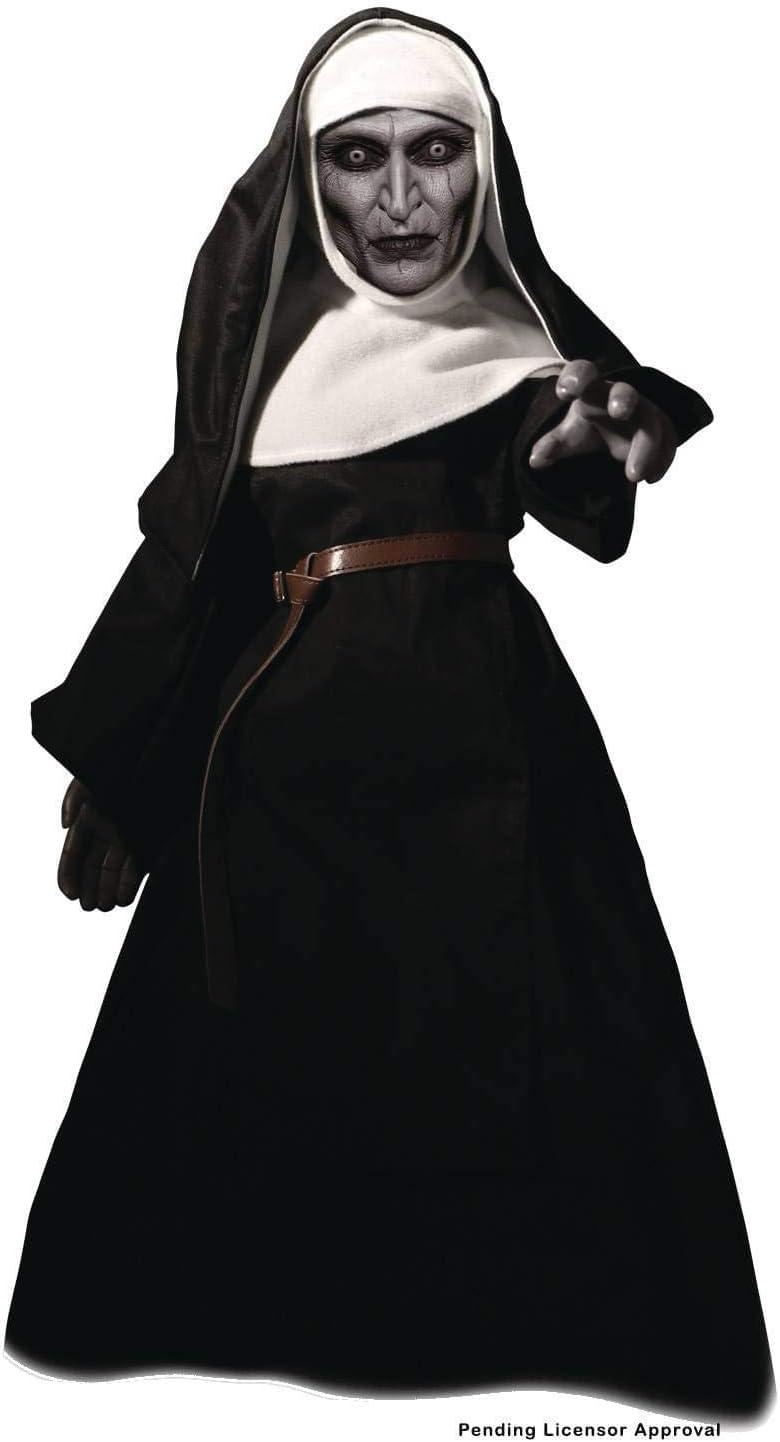 Mezco Toyz The Nun 18