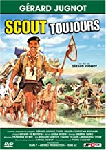 Scout toujours (Gerard Jugnot) (French only)