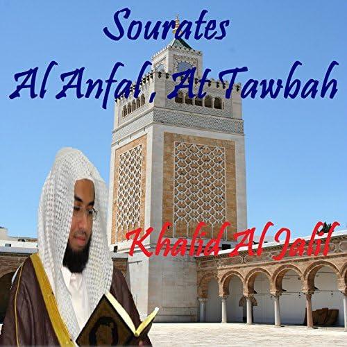 Khalid Al Jalil