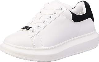 Steve Madden Giana Women's Shoes/Footwear