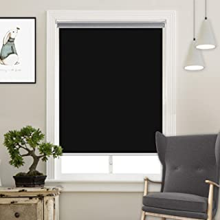 Best outdoor roller shades for windows Reviews