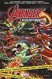 Avengers - L'affrontement T01 : Bienvenue à Pleasant Hill - Format Kindle - 9,99 €