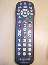 Best Clikr-5 Time Warner Cable Remote Control Ur3-sr3s (Big Button for the People with Bad Eyesight) Review