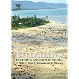Tsunamiites - Features and Implications (Developments in Sedimentology) (English Edition)