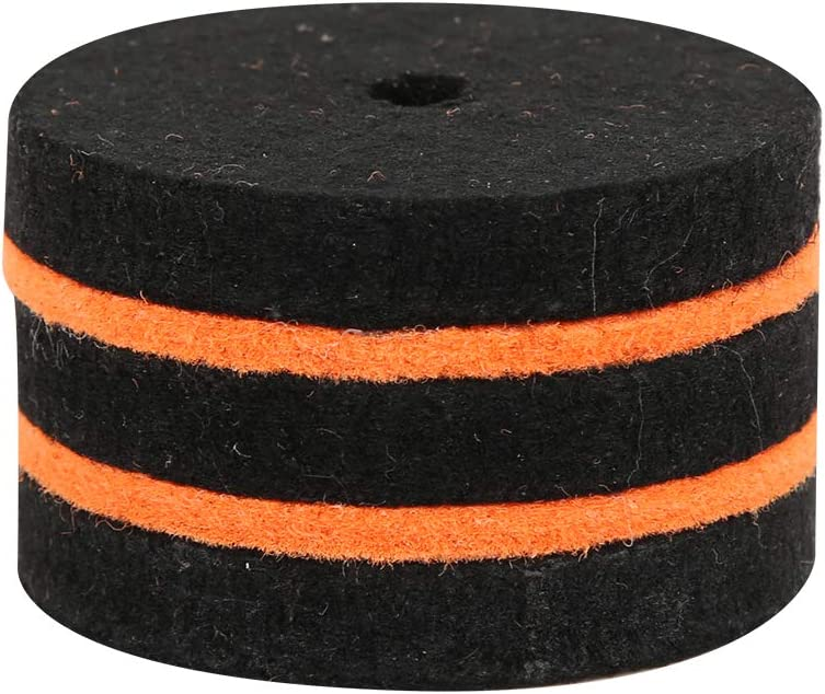 Shanbor Drum Pedal Bargain Arlington Mall Beater W Fine Cotton Thickening
