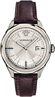 Versace Dress Watch (Model: VERA00118)