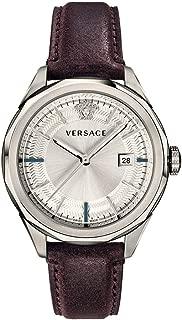 Versace Dress Watch (Model: VERA00118)