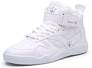 Best 80s style trainers Reviews