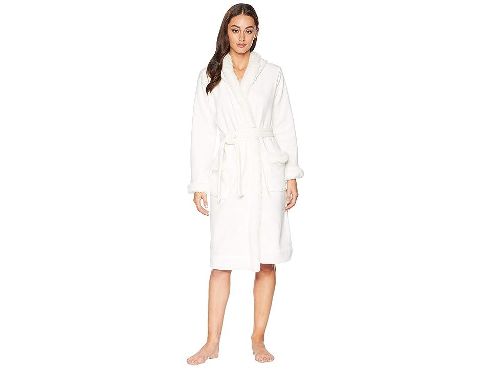 UGG - UGG Duffield Deluxe II Robe
