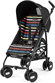 Peg Perego Buggy Pliko Mini, colección 2018, varios colores