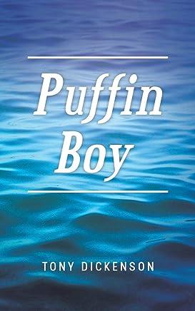 Puffin Boy