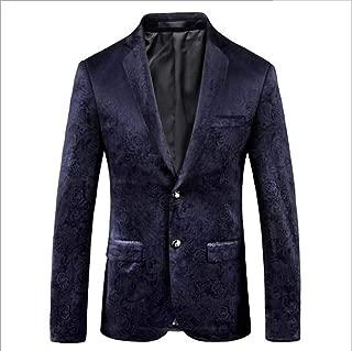 Amazon.es: 56 - Chaquetas de traje y americanas / Trajes y blazers ...