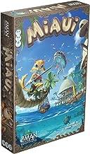 Fantasy Flight Games FFG Miaui