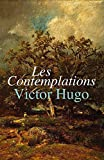 Les Contemplations (Annotated) - Format Kindle - 0,99 €