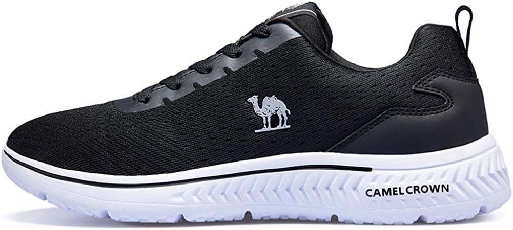 CAMEL Women Max 81% OFF Men's Fees free Running Shoes Sneakers Fashion Wal Lightweight