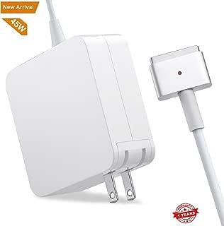 Best macbook power adapter plug Reviews