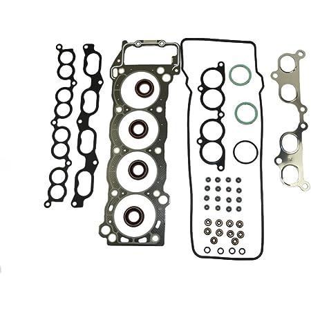 Head Gasket Set  ITM Engine Components  09-11569