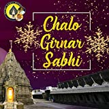 Chalo Girnar Sabhi