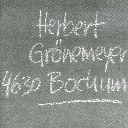 4630 Bochum by Herbert Groenemeyer (2003-04-14)