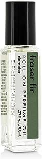 Demeter Fraser Fir Roll On Perfume Oil 8.8ml/0.29oz