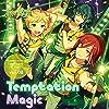 Temptation Magic