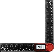 Almencla Precision Level Graduation Bar Level Measurement Level 150mm 0.02mm High Accuracy Heavy Duty