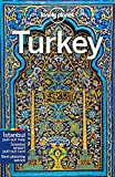 Lonely Planet Turkey 16 (Country Guide)