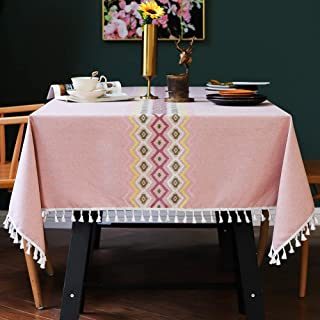Best tablecloth embroidery kits Reviews
