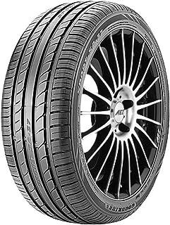 Suchergebnis Auf Für Reifen 35 Reifen Reifen Felgen Auto Motorrad