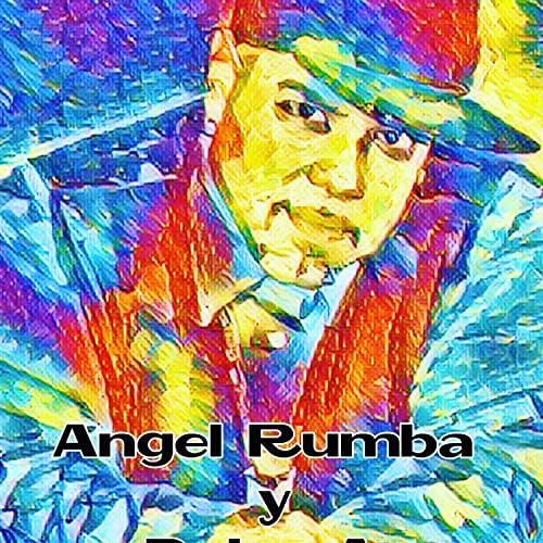Angel Rumba