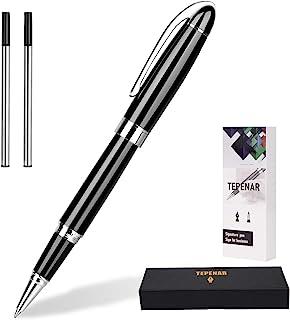 9580 Black Ball Pen Gifts Writing Tool Novelty Ballpoint