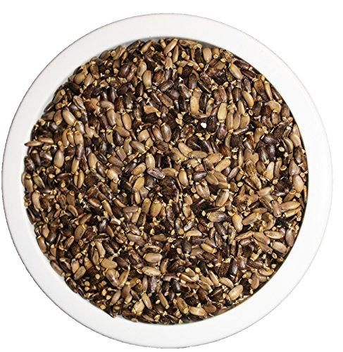 PEnandiTRA® - Mariendistel Mariendistelsamen ganz - 2 kg