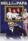 belli di papa' DVD Italian Import by diego abatantuono