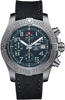 Breitling Avenger Bandit E1338310/M534-109W