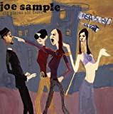 Songtexte von Joe Sample - Old Places, Old Faces