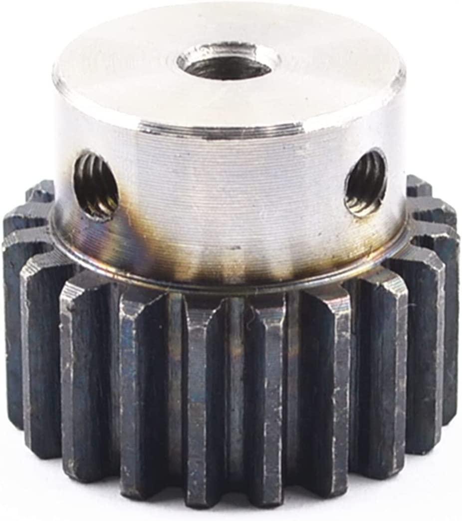 TONGCHAO Tchaogr Spur Weekly update Gear Pinion Complete Free Shipping 1.5M25 Mod Inner 40T 30 1.5 Ho