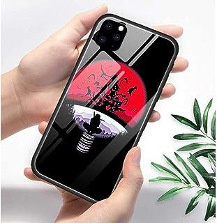 Suchergebnis Auf Für One Piece Handys Zubehör Elektronik Foto
