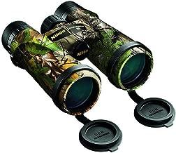 nikon realtree aculon 8x42 binoculars