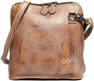 Bed|Stu Women's Ventura Leather Bag