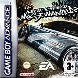 Electronic Arts Game Boy Advance Games