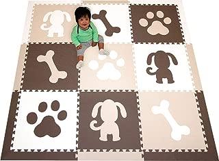 Best puppy themed nursery Reviews