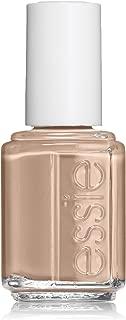 essie Nail Color Polish, Au Natural, 0.46 Fl Oz