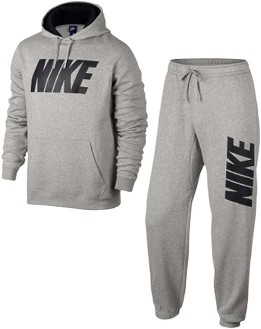 Guinness Mareo Amarillento  Nike 861768 Completo Da Uomo Uomo: Amazon.it: Abbigliamento
