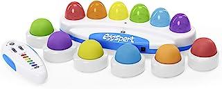 Educational Insights Wireless Eggspert 2.4 Ghz