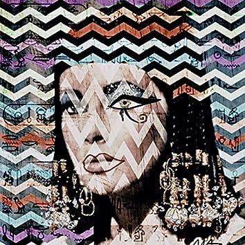 Cleopatra (feat. CW Draco & Zaya)